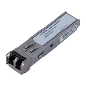 Luxul Gigabit SFP/Mini-GBIC Multimode Transceiver Module [1G-MM-DX-LC]