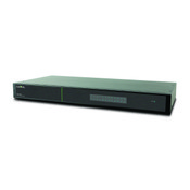 Luxul AV Series 24-Port Gigabit Switch [AGS-1024]