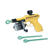 CIS® CableCaster Wire Pulling Tool [CIS700716]