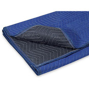 "CIS® Moving Blankets 72"" x 80"" [S-9878]"