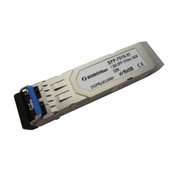 CIS® 1000Base-LX Transceiver Singlemode 20Km 1310nm Gigabit SFP [SFP-7020-31]