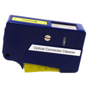 Cleerline SSF™ Refillable Cassette Cleaner for 1.25mm and 2.5mm Ferrule Connectors [SSF-OPTI-R]